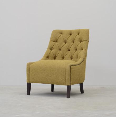 Ally Armchair