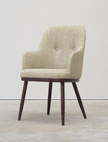 Massenet Armchair